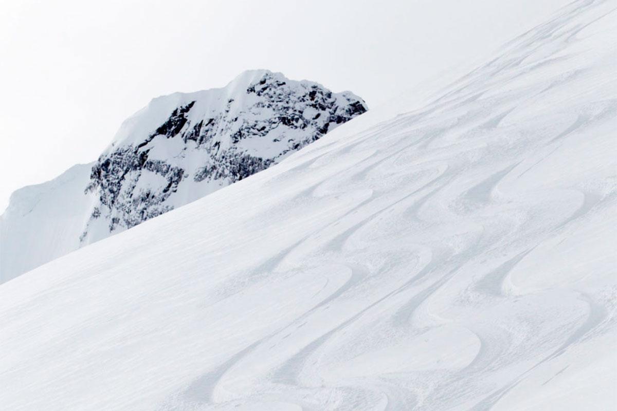 leistung-skitechnik